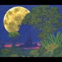 聖剣伝説3 オリジナル・サウンド・ヴァージョン [ (ゲーム・ミュージック) ]