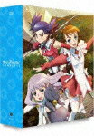 舞ー乙HiME COMPLETE【Blu-ray】