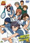 【送料無料】テニスの王子様 OVA ANOTHER STORY〜過去と未来のメッセージ Vol.1 [ 皆川純子 ]