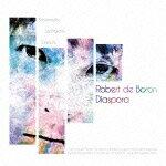 Diaspora [ Robert de Boron ]