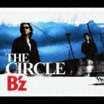 【送料無料】THE CIRCLE