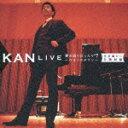 【送料無料】LIVE 弾き語りばったり#7~ウルトラタブン~ 全会場から全曲収録 [ KAN ]