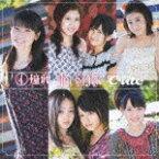 4憧れ My STAR(初回限定CD+DVD) [ ℃-ute ]