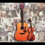 【送料無料】さだまさし/グレープ ベスト 1973〜1978