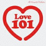 101のラブソング