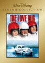 DVD『ラブ・バッグ』