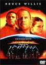 DVD『アルマゲドン』