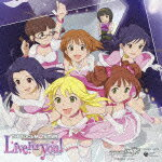 THE IDOLM@STER MASTER LIVE ENCORE画像