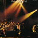 LIVE-LOUD-ALIVE LOUDNESS IN TOKYO(初回生産限定) [ LOUDNESS ]