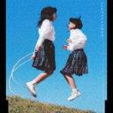 カラオケで歌いやすい曲「レミオロメン」の「3月9日」を収録したCDのジャケット写真。