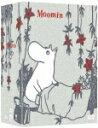 【アニメ商品対象】トーベ・ヤンソンのムーミン::楽しいムーミン一家 BOX SET 下巻