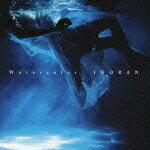 【送料無料】Watercolor(CD+DVD)