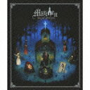 【送料無料】7th story Marchen