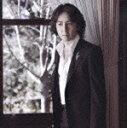 秋川雅史のカラオケ人気曲ランキング第1位 「千の風になって」を収録したCDのジャケット写真。