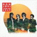 TOKYO ROAD  ベスト・オブ BON JOVI ロック・トラックス
