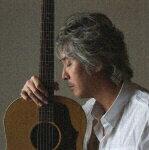 【送料無料】桑名正博 35周年BEST Masahiro Kuwana Tracks on the 35th anniversary~神の国ま...