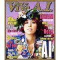 ViVa A.I.
