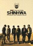 【送料無料】【ミュージック・ジャンル商品】THE GREATEST ARTIST SHINHWA IN 1998-2007E IN SE...