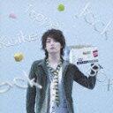 Jack In The Box(初回限定CD+DVD)