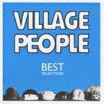 【送料無料】ポップス定番ベストセレクション::ヴィレッジ・ピープル ベスト