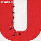 U [ ET-KING ]