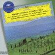 メンデルスゾーン:交響曲第3番≪スコットランド≫・第4番≪イタリア≫ 序曲≪フィンガルの洞窟≫