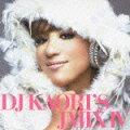 DJ KAORI'S JMIX 4
