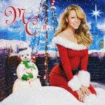 【送料無料】メリー・クリスマス2ユー 〜デラックス・エディション(CD+DVD) [ マライア・キ...