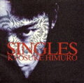 SINGLES 1988〜1994