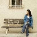 最新演歌カラオケ人気曲ランキング第3位  坂本冬美の「また君に恋してる」を収録したアルバムのジャケット写真。