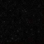 【送料無料】【ポイント3倍対象】Utada Hikaru SINGLE COLLECTION VOL.2(2CD)