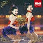 【送料無料】浅田舞&真央スケーティング・ミュージック2009-10(CD+DVD...