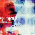 NEO UNIVERSE|final