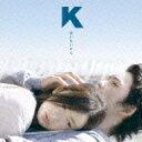 【送料無料】会いたいから(初回限定A CD+DVD) [ K ]