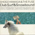 CLUB SURF&SNOW BOUND