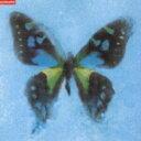 2011年の男性カラオケ人気曲第5位 ポルノグラフィティの「アゲハ蝶」のジャケット写真。