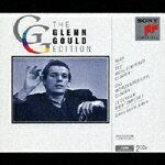 【送料無料】グレン・グールド・エディション<21> バッハ:平均律クラヴィーア曲集 第1巻(全24曲)