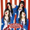 BEST★SCANDAL(初回限定CD+DVD)