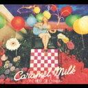 【送料無料】Caramel Milk 〜THE BEST OF CHARA〜