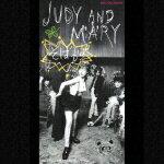 【送料無料】そばかす [ JUDY AND MARY ]