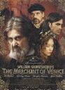 DVD『ヴェニスの商人』