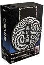黒い太陽 DVD-BOX [ 永井大 ]