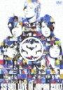 LIVE IN JAPAN 2007