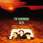 THE RENAISSANCE(初回生産限定) [ THE ALFEE ]