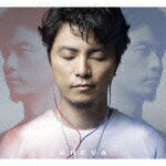 【送料無料】心臓(初回限定CD+DVD) [ KREVA ]