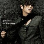 【送料無料】John-Hoon 1st MINI ALBUM