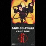 LADY-GO-ROUND画像