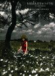 星空のライヴ4 CLASSICS+Film of MISIA in KIBERA SLUM画像