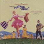 【送料無料】NOW&FOREVER::「サウンド・オブ・ミュージック」オリジナル・サウンドトラック