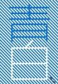 シナリオ登竜門2001::青と白で水色